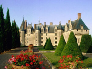 Экскурсии по Франции из Парижа